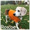 Roscoe *