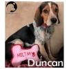 Duncan *
