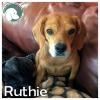 Ruthie *