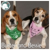 Bessie and Buster *