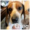 Greg *