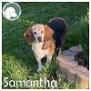 Samantha *