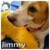 Jimmy *
