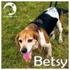 Betsy *