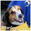 Stanley *